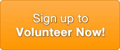 Chip Volunteer Signup